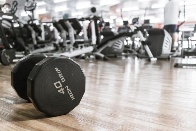 Время Спорта Купить тренажеры и другое оборудование для спортзала